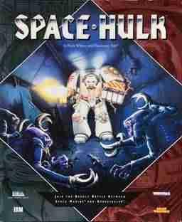 Descargar Space Hulk [MULTi7][PROPHET] por Torrent